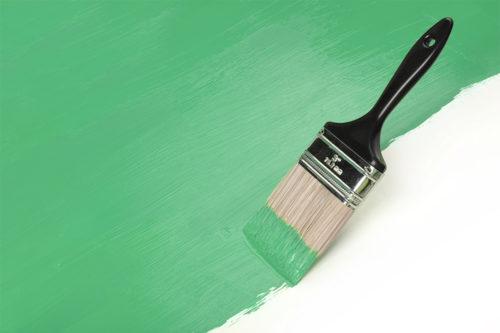 Two Sides Global Anti-Greenwash Success