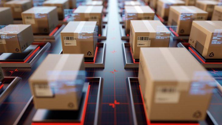The smart packaging revolution