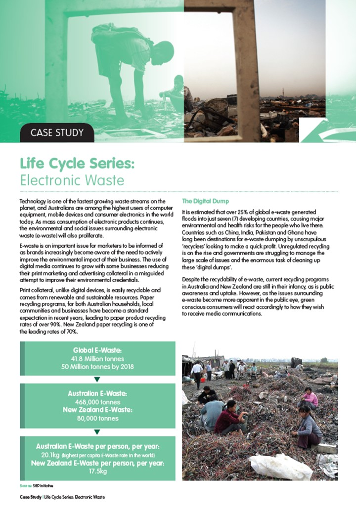 LifeCycleSeries_Electronic