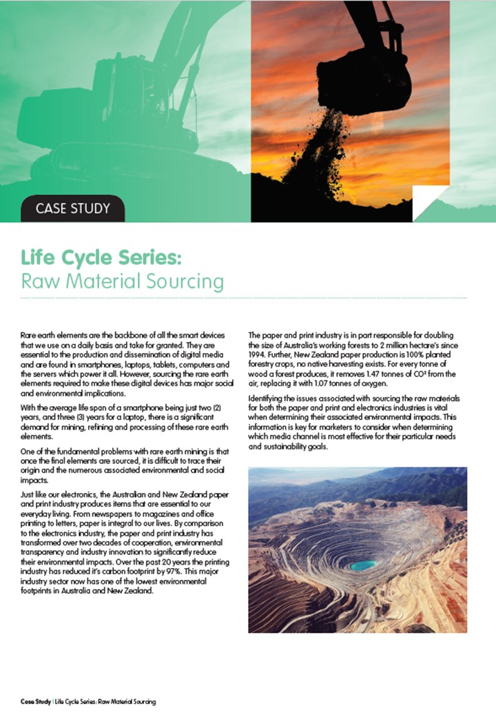 LifeCycleSeries_RawMaterialSourcing